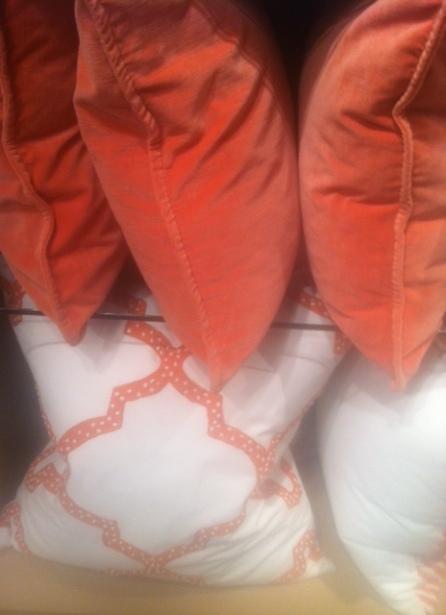 coral_pillows