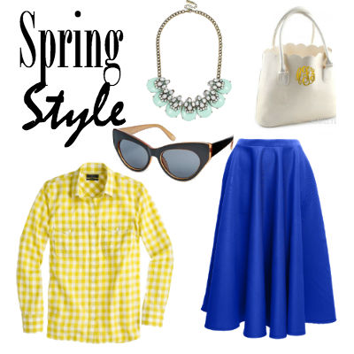spring_style_2015
