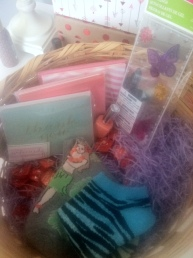 easter_basket_ideas_for_women