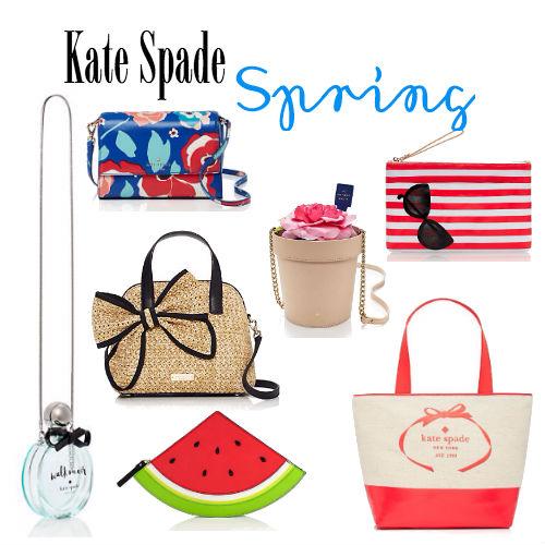 kate_spade_spring