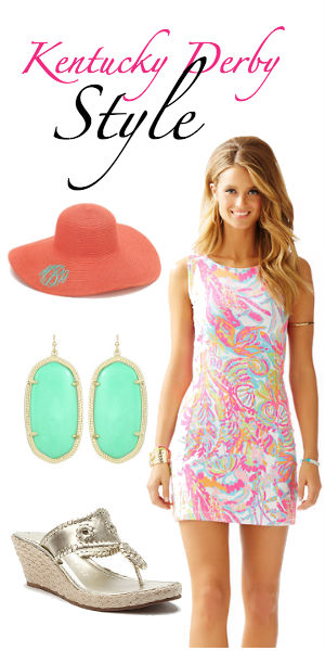 kentucky_derby_outfit