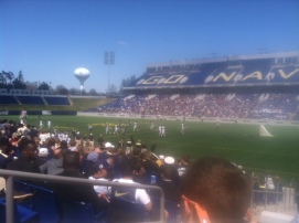 army_navy_lacrosse_game