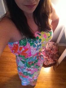 lilly_pulitzer_maxi_dress