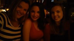 girls_night_out_baltimore