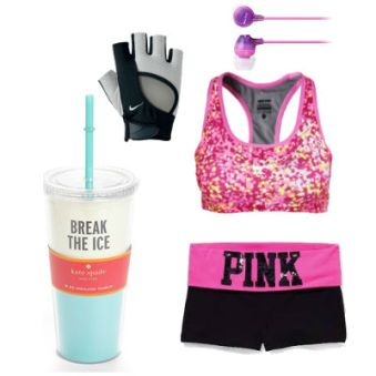 workout_inspiration