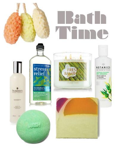 shower_necessities
