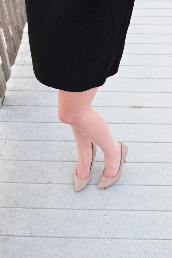 nude_heels