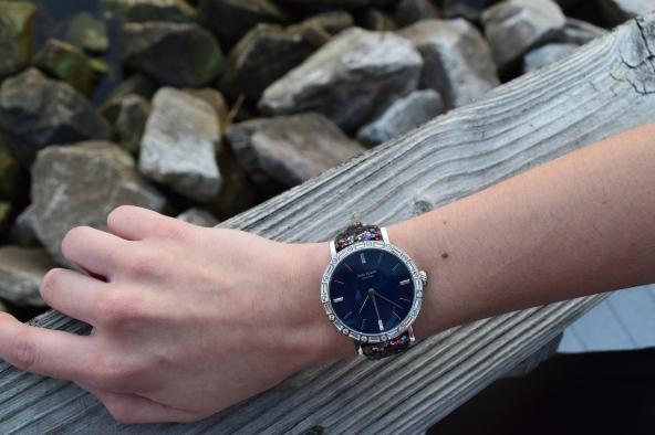kate_spade_sequin_watch