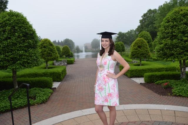 lilly_pulitzer_graduation