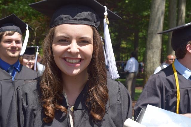 may_graduation