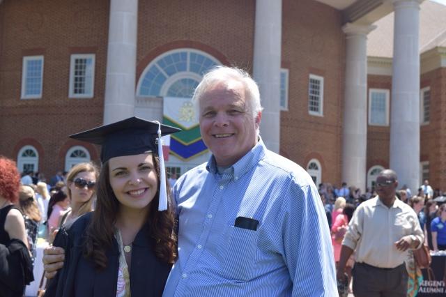 graduation_pictures