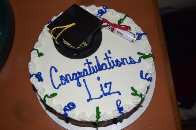graduation_cakes