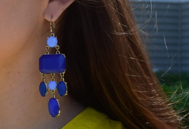 statement_jewelry
