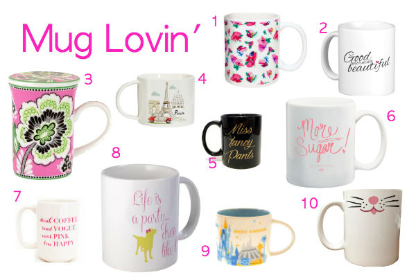 coffee_mug_collection