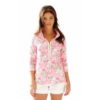 lilly_pulitzer_popover