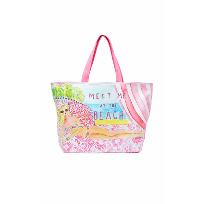 lilly_tote_bag