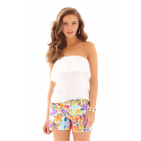 wiley_ruffle_top_lilly