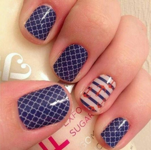 jamberry_nail_review