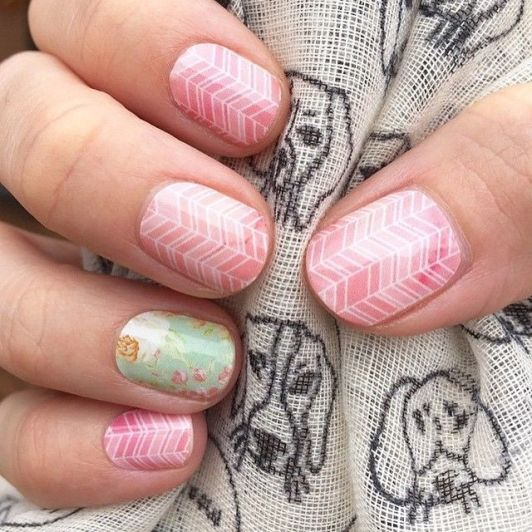 jamberry_nail_styles