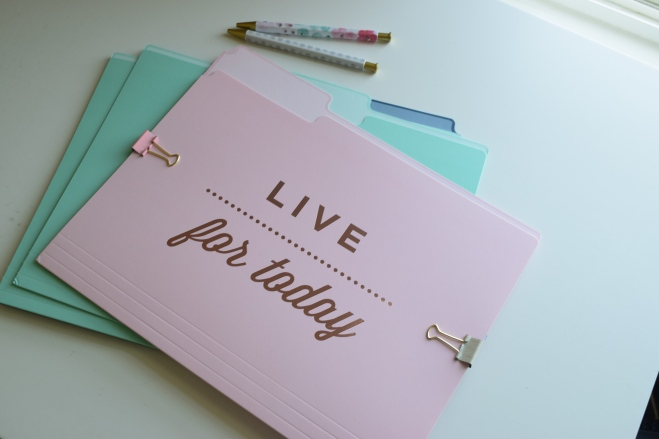 pretty_filing_folders