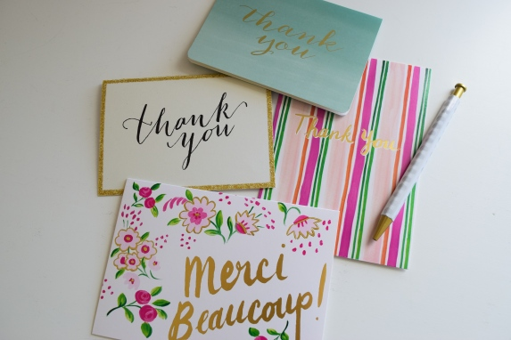 note_card_girly