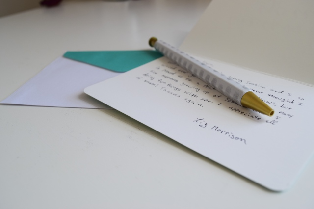 why_thank_you_notes_are_important