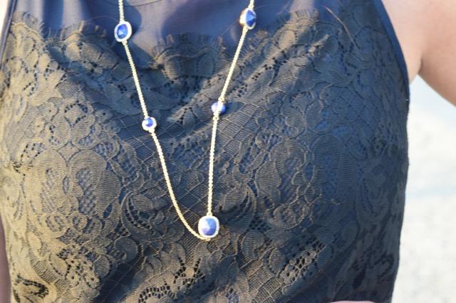 kate_spade_jewelry