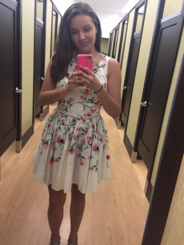 lauren_conrad_floral_dress