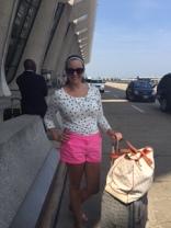 dulles_airport