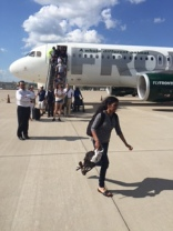 Frontier_airlines