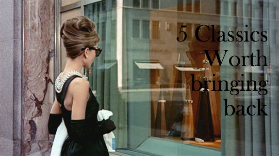 breakfast_at_tiffanys_classics