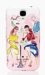 kate_spade_cell_phone_case