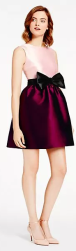 kate_spade_swift_dress