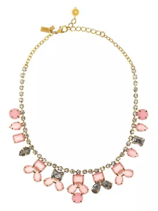 kate_spade_statement_necklace