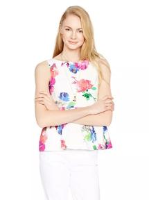 floral_peplum_shirt