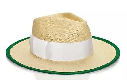 panama_style_hat