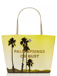 palm_springs_bag
