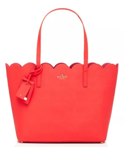 kate_spade_sale_picks