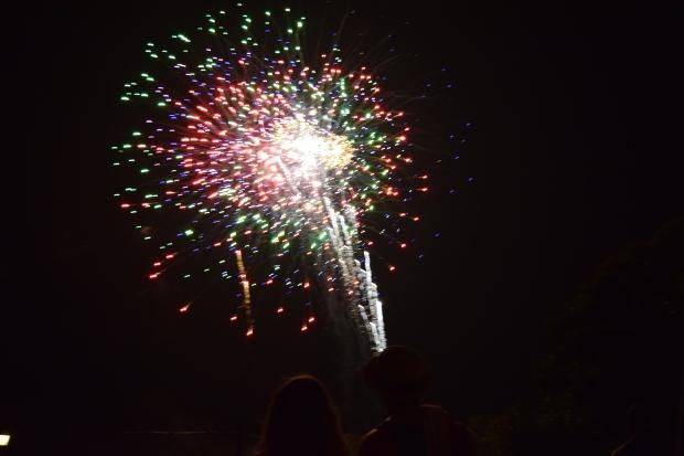 fireworks_2015