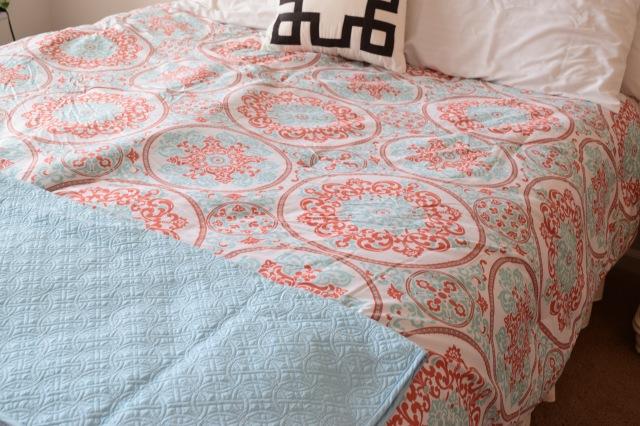cynthia_rowley_comforter