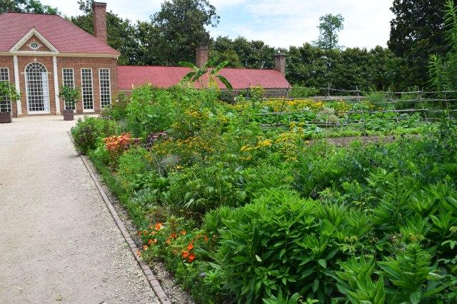 mount_vernon_gardens