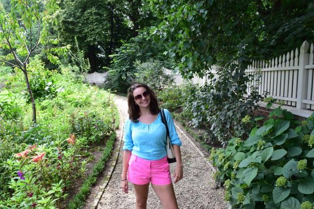 travel_fashion_bloggers
