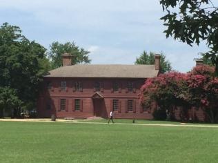 peyton_randolph_house