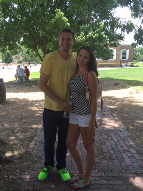 colonial_williamsburg_date