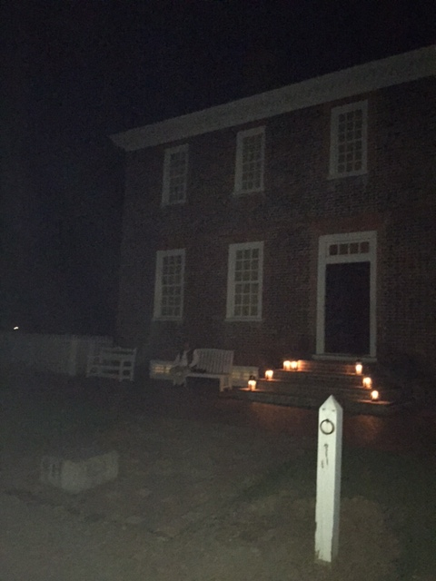 williamsburg_ghost_tours