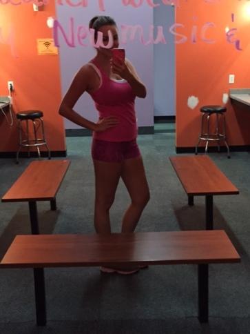 gym_selfie
