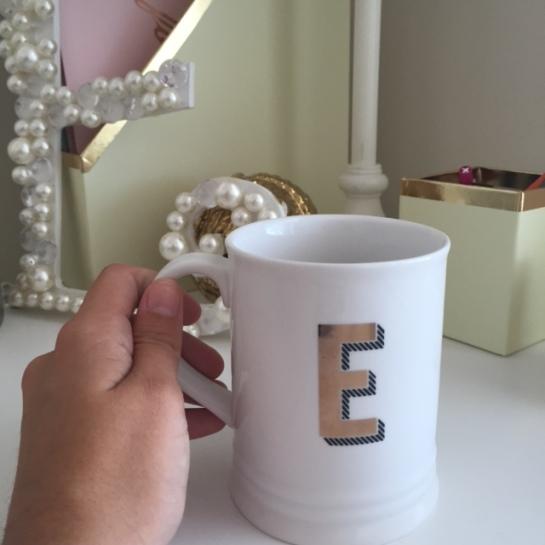anthropology_metallic_coffee_mug_dupe