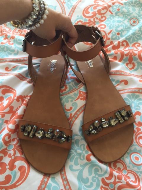 embellished_sandals