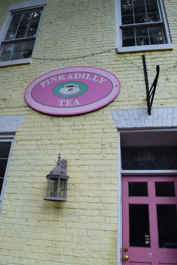 pinkadilly_tea_fredericksburg