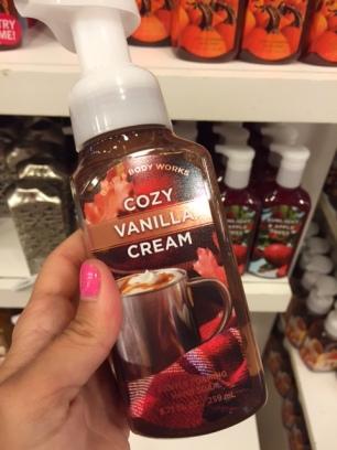 vanilla_scented_soap